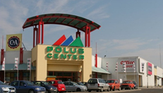 polus-center